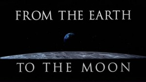 From_the_Earth_to_the_Moon_Title