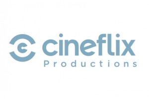 Cineflix-Productions
