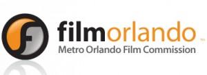 OrlandoFilmCommission_logo
