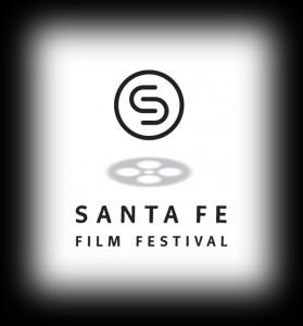 SantaFeFilmFestival-logo