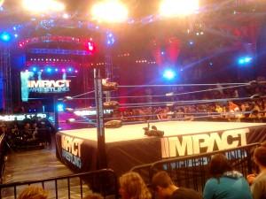 TNA_Wrestling